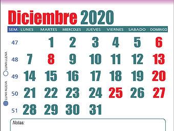calendario ada 2020_Página_15.jpg