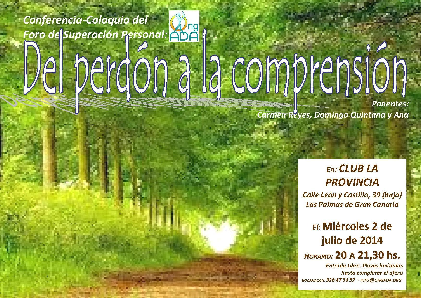 FORO_de_Superación_Personal.61._RED.jpg
