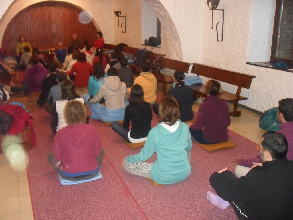 Sesión_de_Yoga._1.JPG