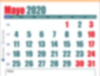 calendario_ada_2020_Página_08.jpg