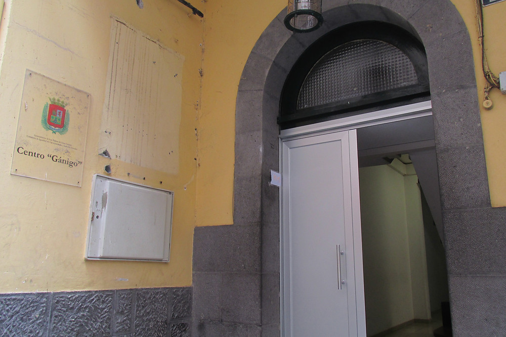 Centro Gánigo (2).JPG