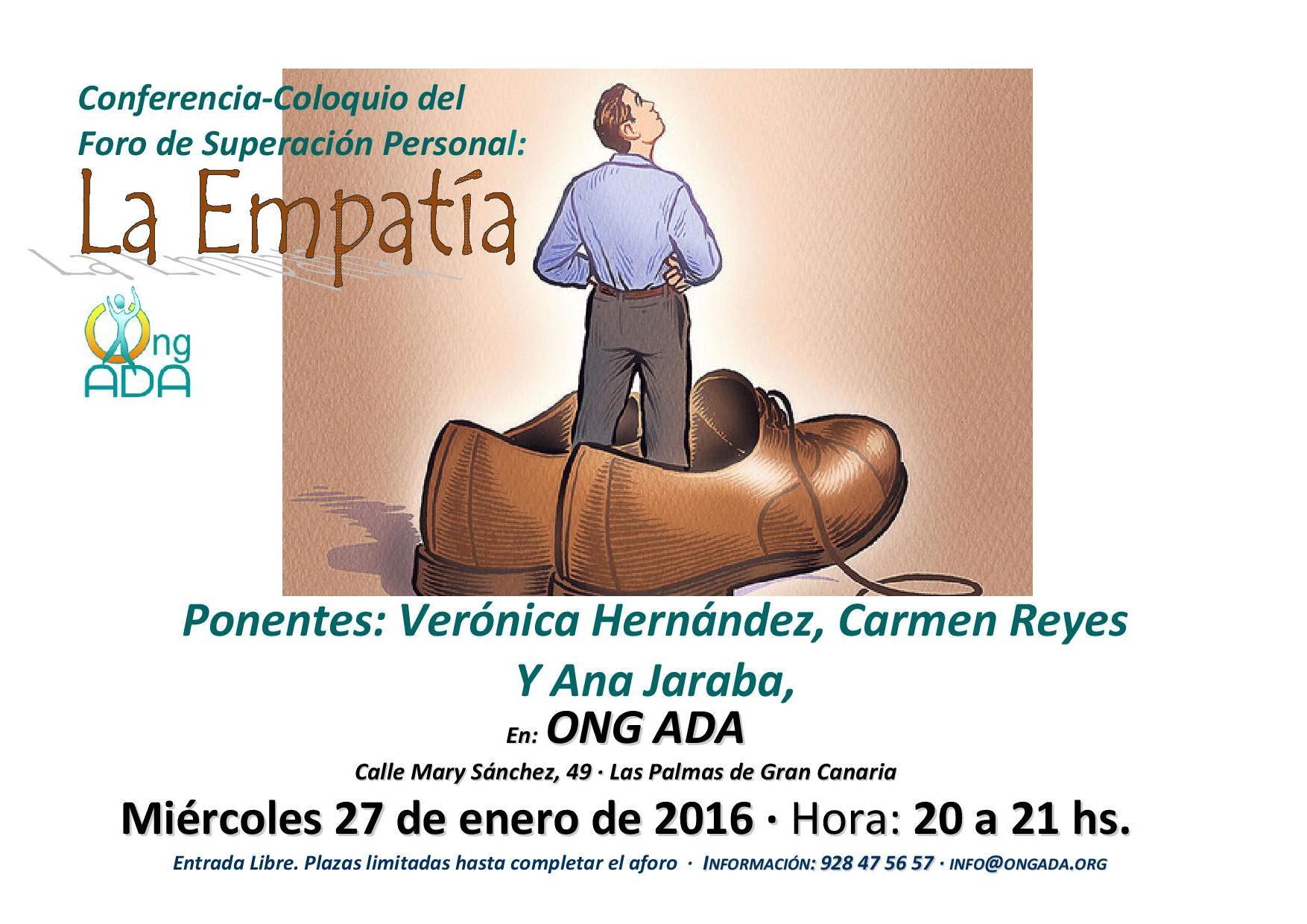 FORO_de_Superación_Personal.70.RED.jpg