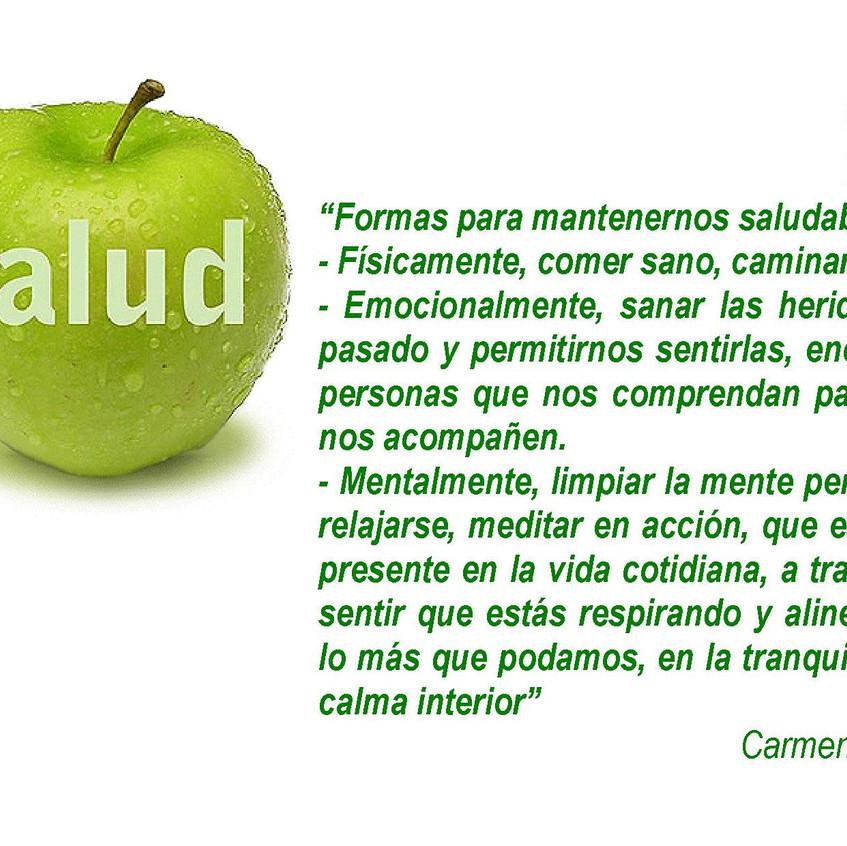 Día_Mundial_de_la_Salud.5