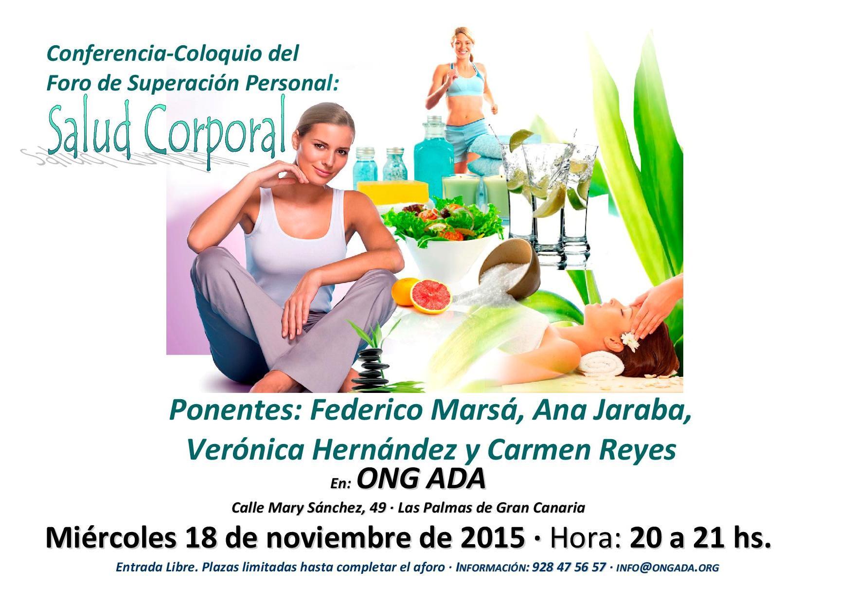FORO_de_Superación_Personal.69.RED.jpg