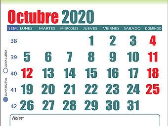 calendario_ada_2020_Página_13.jpg