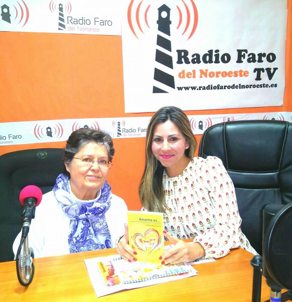 Radio Faro Noroeste (1)