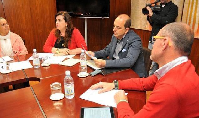 Encuentro_Alcaldía_con_Entidades.1.jpg