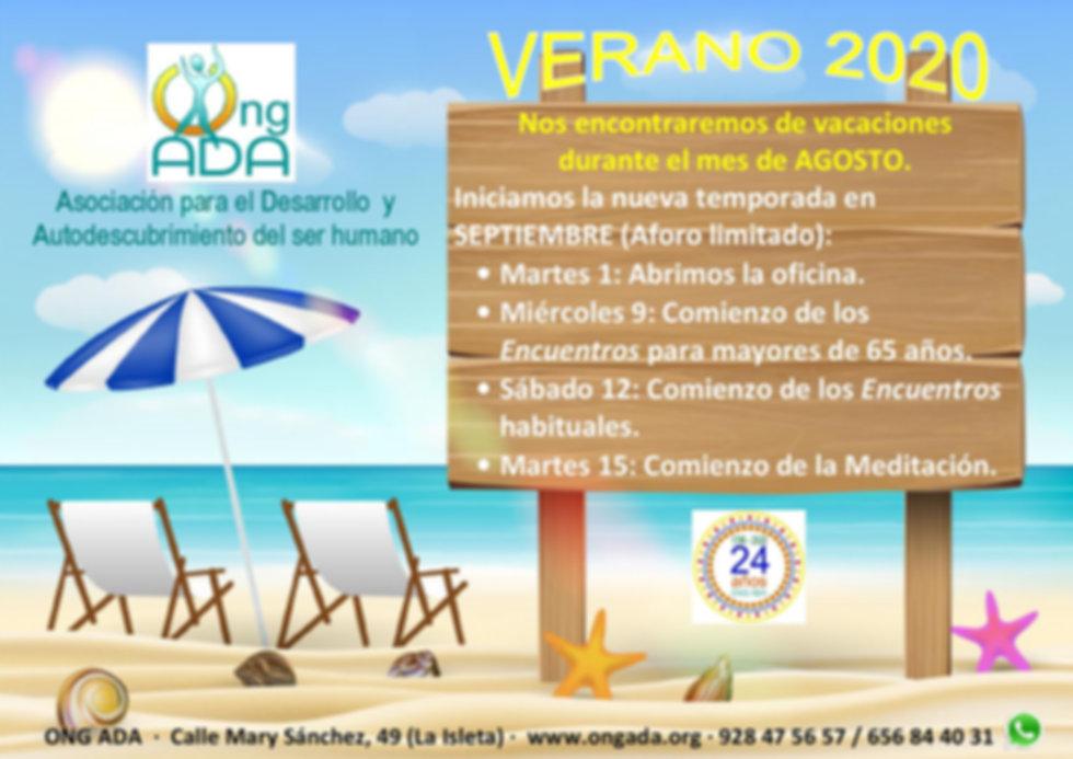 Cartel Vacaciones de Verano 2020.jpg