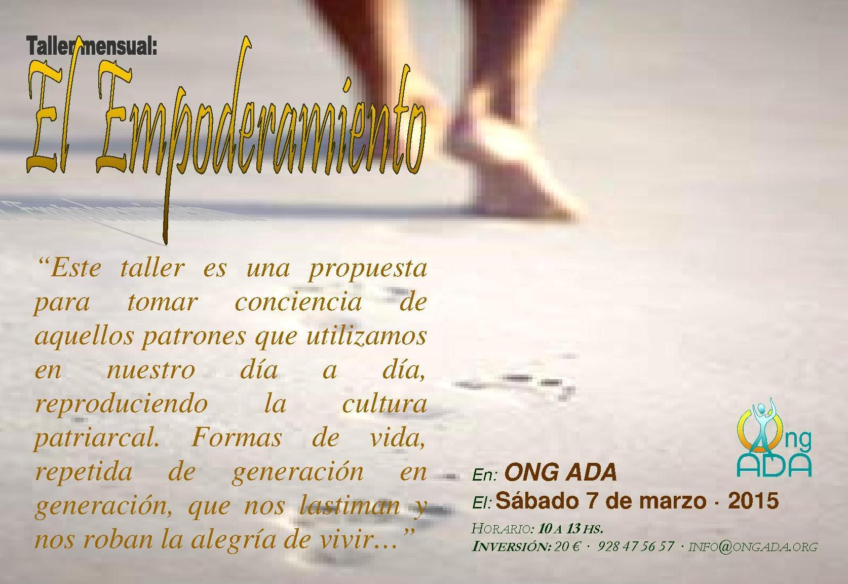 Taller Mensual 2015. El Empoderamiento _Sede_ RED.jpg