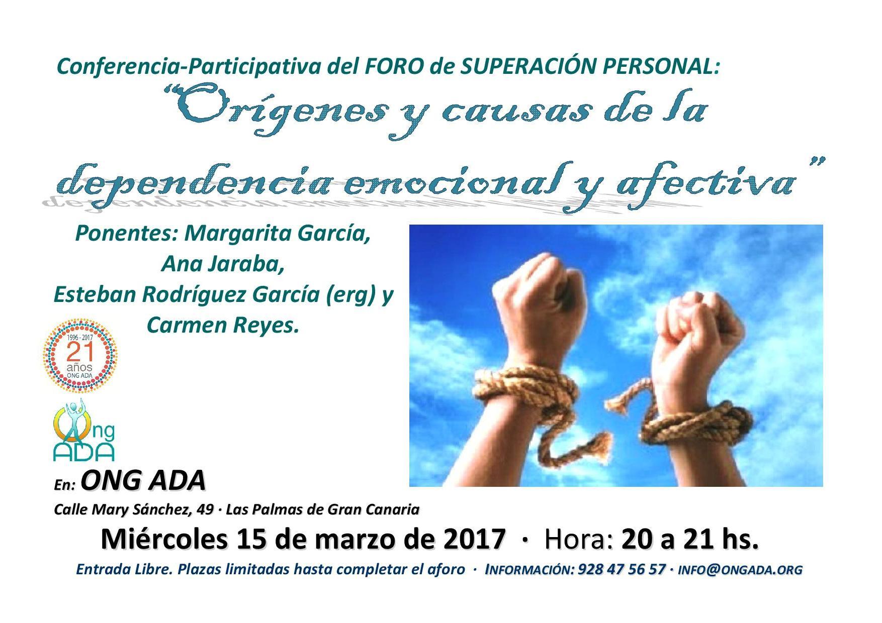 FORO_de_Superación_Personal.77.RED