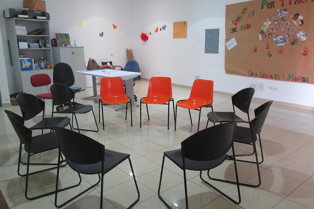 Encuentro ADEP Telde (4).JPG