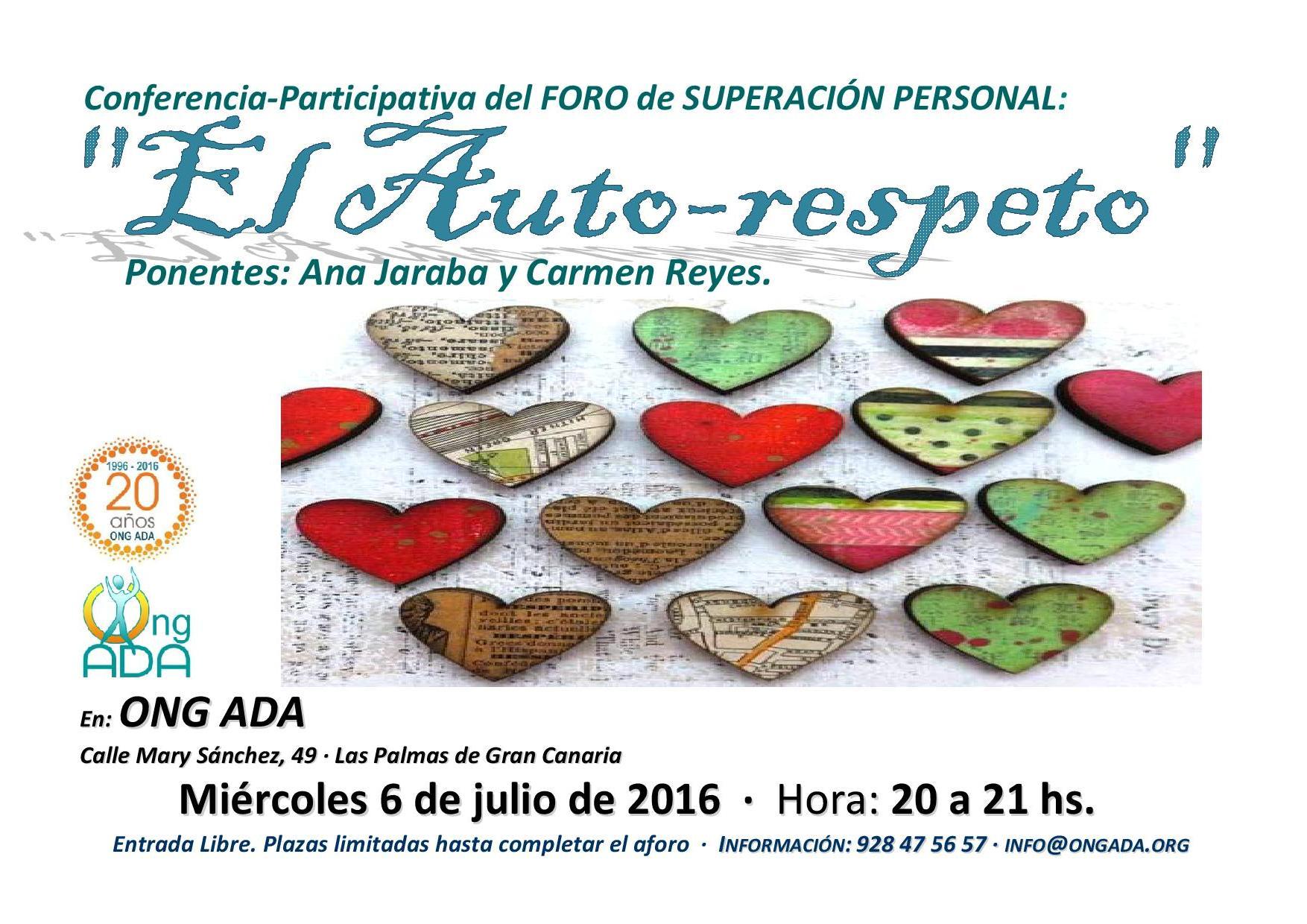 FORO_de_Superación_Personal.73.RED