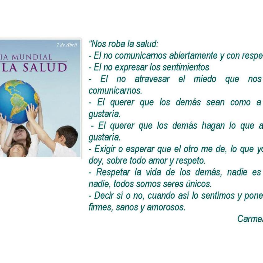 Día_Mundial_de_la_Salud.9