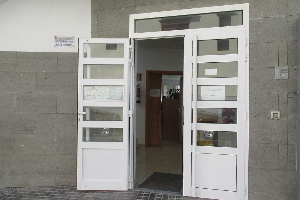 Encuentro ADEP Telde (1).JPG