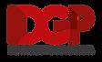 logo dgp