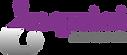 IR Logo Med Res.png