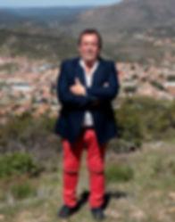 Mario Ppal 2.JPG