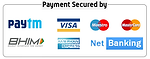 payment-terms-4f60dc6eb3-2ec702f0a9.png