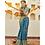 Thumbnail: Saanvi Fancy Banarasi Saree With Fancy Pallu