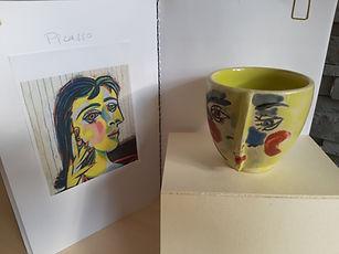 tasse 1 Picasso.jpg