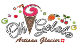 oh gelato.png