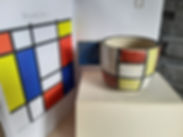 tasse 5 Mondrian.jpg