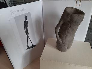 tasse 7 Giacometti.jpg