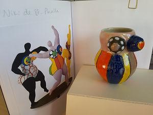 tasse 22 Niki de St-Phalle.jpg