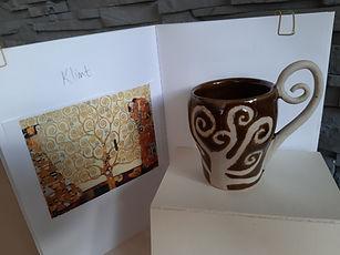tasse 9 Klimt.jpg