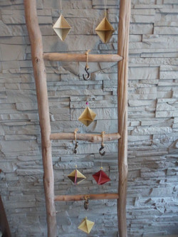 échelle_origami