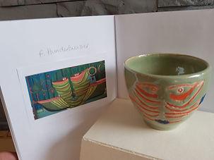 tasse 13 Hundertwasser.jpg