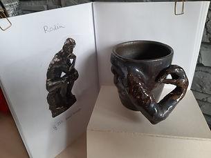 tasse 10 Rodin.jpg