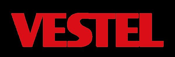 İzmir Karşıyaka Vestel Teknik Servis