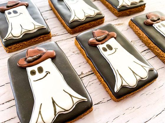 Custom Cookie Pack