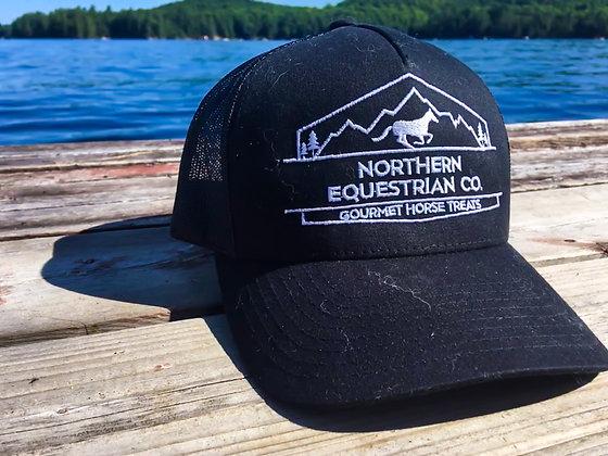 NEC Hat