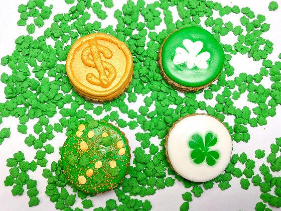 Irish Cups