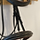 Thumbnail: Val Du Bois Fancy Stitched Padded Bridle (Horse)