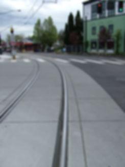 Rail Boot 3.JPG