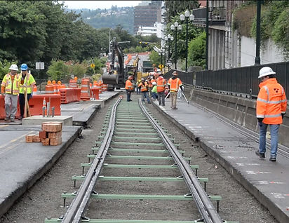 Tacoma Streetcar Extension.jpg