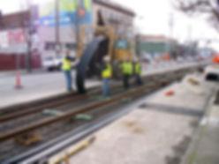 Rail Boot 4.JPG