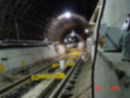 gsf-tunnel2.jpeg