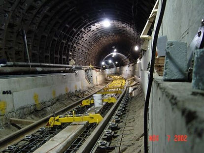 gsf-tunnel2.jpeg