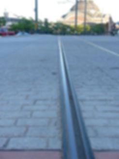 embedded track5.jpeg