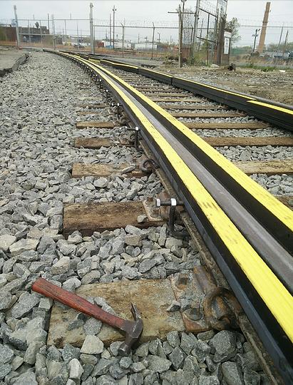 Yellow Rail Seal.png