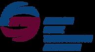 apta-logo1b.png