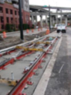 PortlandStreetcarTurnoutGSF-05.JPG