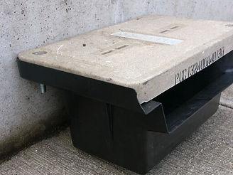 electrical tub unit.jpeg