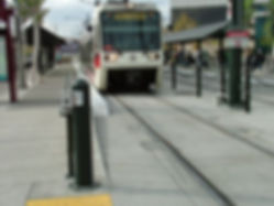 pdx-LRT.jpeg