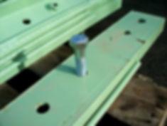 leveling beam with screw.jpeg