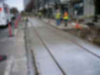 Rail Boot 5.JPG